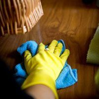 cleaning-services-bromley-br