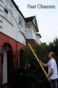 Window Cleaning Service Bromley