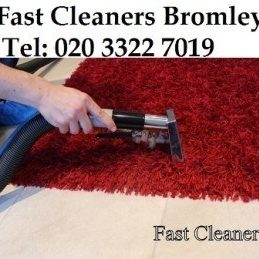 carpet-cleaning-service-bromley